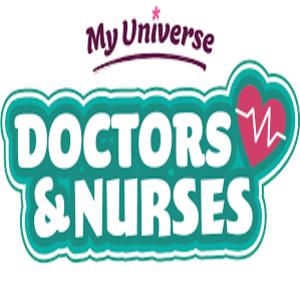 My Universe Dortors & Nurses