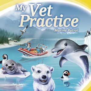 Buy My Vet Practice Marine Patrol CD Key Compare Prices