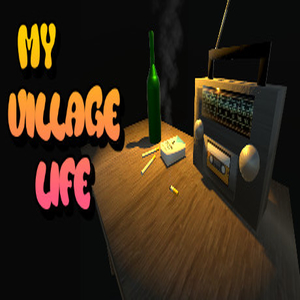 Buy My Village Life CD Key Compare Prices