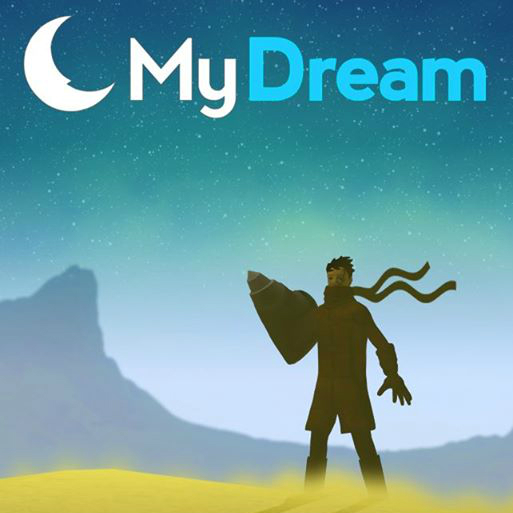 Buy MyDream CD Key Compare Prices