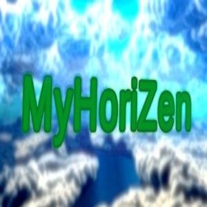 MyHoriZen VR