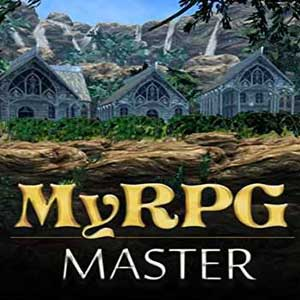 Buy MyRPG Master CD Key Compare Prices