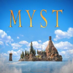 Buy Myst CD Key Compare Prices