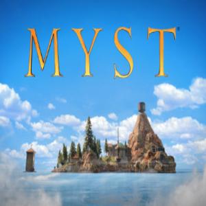 Buy Myst Xbox One Compare Prices
