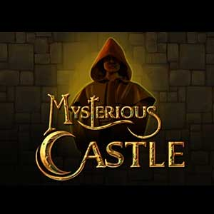 Buy Mystery Castle CD Key Compare Prices