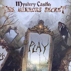 Buy Mystery Castle The Mirrors Secret CD Key Compare Prices