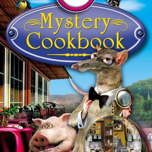 Buy Mystery Cookbook CD Key Compare Prices