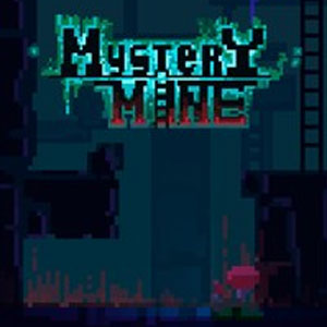 Buy Mystery Mine Xbox Series Compare Prices