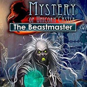 Buy Mystery of Unicorn Castle The Beastmaster CD Key Compare Prices