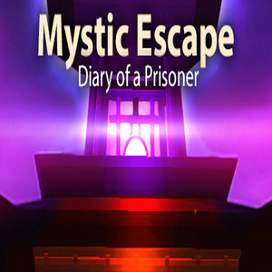 Buy Mystic Escape Diary of a Prisoner CD Key Compare Prices