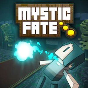 Buy Mystic Fate Xbox One Compare Prices