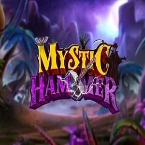 Buy Mystic Hammer CD Key Compare Prices