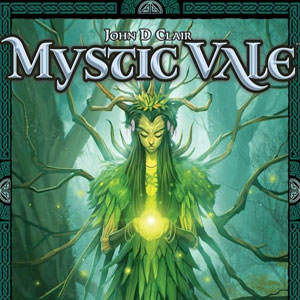 Buy Mystic Vale CD Key Compare Prices