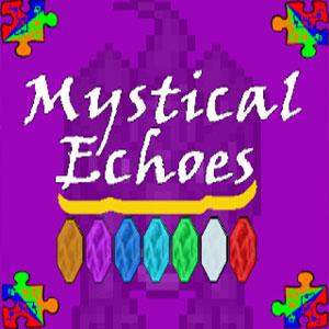 Mystical Echoes