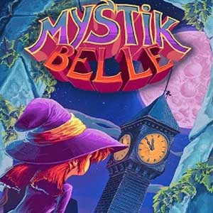 Buy Mystik Belle CD Key Compare Prices