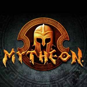 Buy Mytheon CD Key Compare Prices