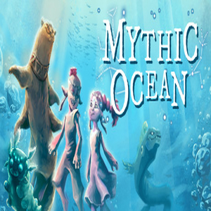Buy Mythic Ocean CD Key Compare Prices