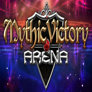 Mythic Victory Arena