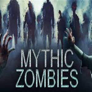 Mythic Zombies