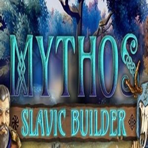 Mythos Slavic Builder