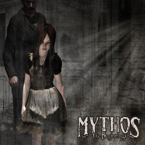 Buy Mythos The Beginning CD Key Compare Prices
