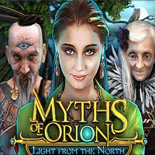 Buy Myths Of Orion CD Key Compare Prices