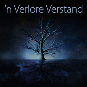 Buy 'n Verlore Verstand PS4 Compare Prices