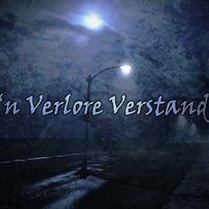 Buy n Verlore Verstand CD Key Compare Prices
