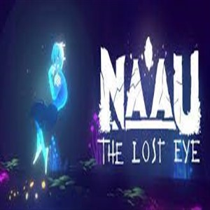 Naau The Lost Eye