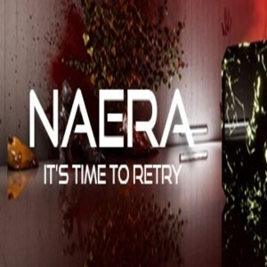 NAERA It's time to retry