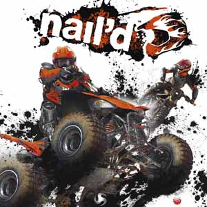 Buy Nail D Xbox 360 Code Compare Prices