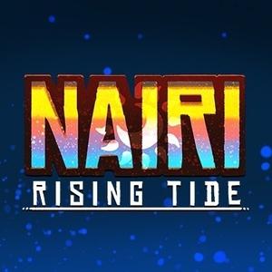 NAIRI Rising Tide