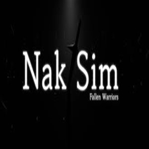 Buy Nak Sim Fallen Warriors CD Key Compare Prices