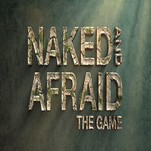 Naked and Afraid The Game