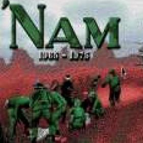 Buy Nam CD Key Compare Prices