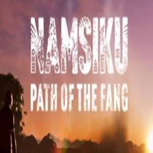 Namsiku Path of the Fang