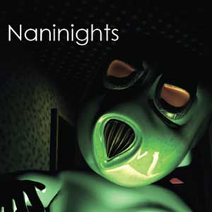 Buy Naninights CD Key Compare Prices