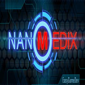 Nanomedix Inc