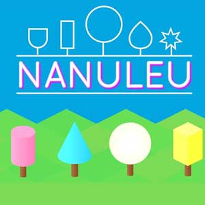 Buy Nanuleu CD Key Compare Prices