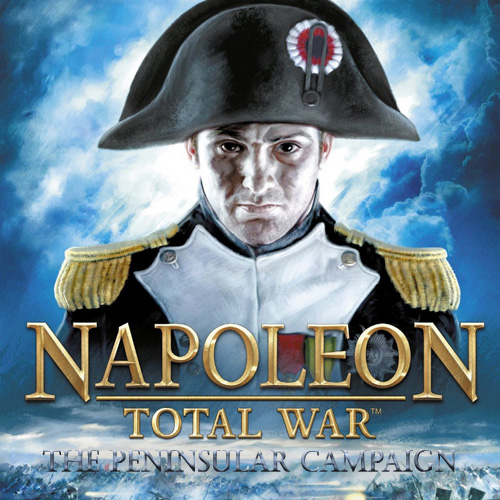 Buy Napoleon Total War The Peninsular Campaign CD Key Compare Prices