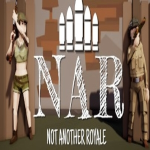 NAR Not Another Royale