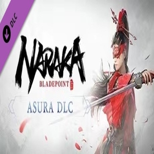 Buy NARAKA BLADEPOINT Asura DLC CD Key Compare Prices