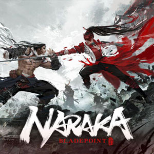 Buy Naraka Bladepoint PS5 Compare Prices