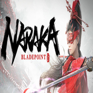 Buy Naraka Bladepoint Xbox One Compare Prices