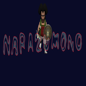 Buy Narazumono CD Key Compare Prices