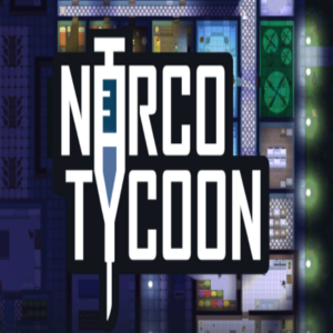 Narco Tycoon