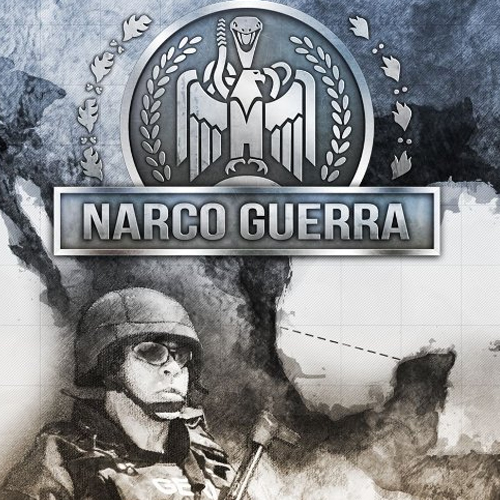 Buy NarcoGuerra CD Key Compare Prices