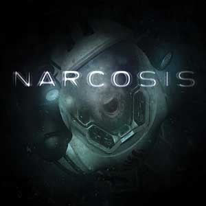Buy Narcosis Xbox One Compare Prices