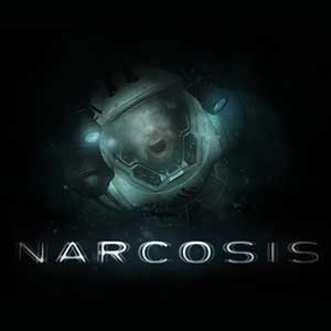 Buy Narcosis CD Key Compare Prices