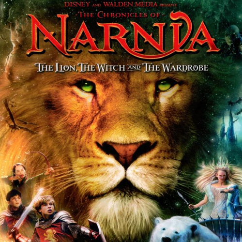 Buy Narnia The Lion the Witch and the Wardrobe CD Key Compare Prices